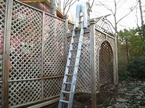 Deck Cleaning And Staining Atlanta by Atlanta Ga Deck Cleaning Staining Sealing