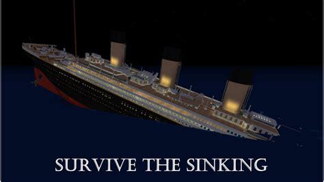 jogo roblox titanic roblox no jogos wx friv
