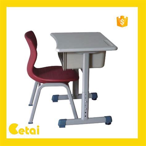 antique standard size of school desk chair dimensions buy antique school desk standard size of