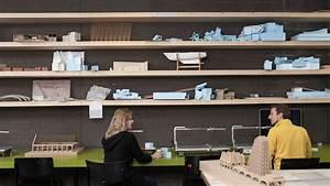 Innenarchitektur Studium Rosenheim : innenarchitektur studium d sseldorf ~ Markanthonyermac.com Haus und Dekorationen