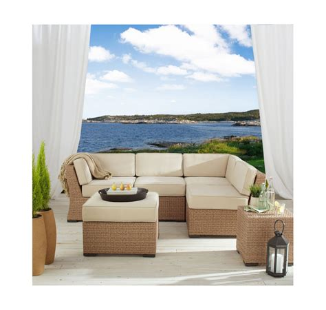 strathwood outdoor furniture company 28 images