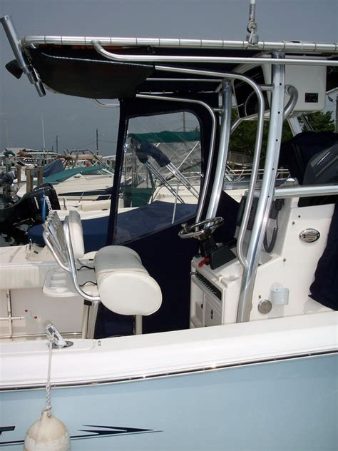 Sea Hunt Boat Owners Group by Gull Wings Sea Hunt Boats Owners Group