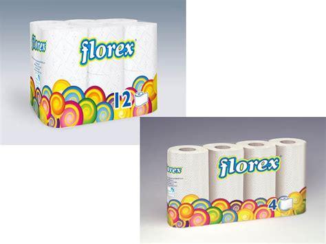 acheter papier toilette en gros maison design bahbe