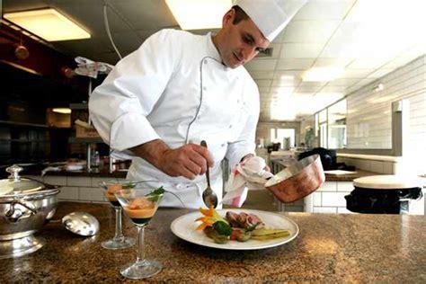 pin cours de cuisine marocaine on
