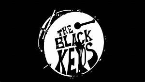 The Black Keys-Tighten up (lyrics in the description ...