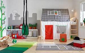 Ikea Kinderzimmer Junge : children 39 s furniture ideas ikea ~ Markanthonyermac.com Haus und Dekorationen