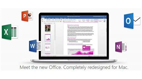 Microsoft Office 2016 Arrives For Mac Users  The Indian. Blank Gift Certificate Template Word. Wedding Seat Planner Template. Interview Cover Letter Samples Template. Sample Questionnaire Cover Letter Template. Resume Builder And Print For Free Template. Word Cover Letter Template Free Template. Mechanical Engg Resume Format Template. Word Template For Booklet Template