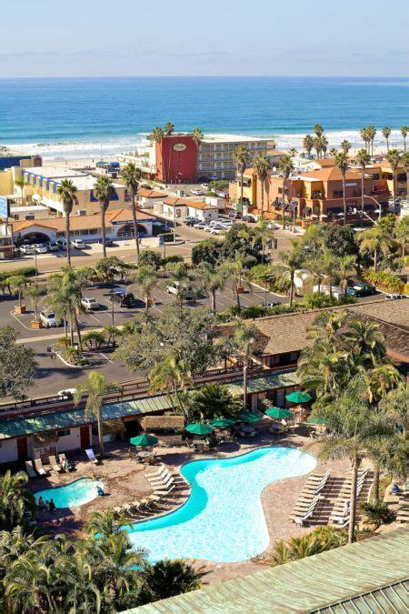 Catamaran Resort Hotel Mission Beach 8 best mission beach hotels where to stay in mission beach
