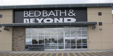 Curtains Bed Bath And Beyond Canada by Bed Bath Beyond Home Decor 9450 137 Ave Edmonton