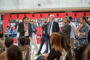 A Scampia il cinema incontra la denuncia socialeReport ...