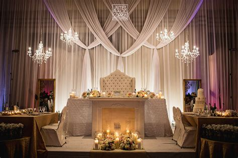montreal wedding photographer chateau royal siounis