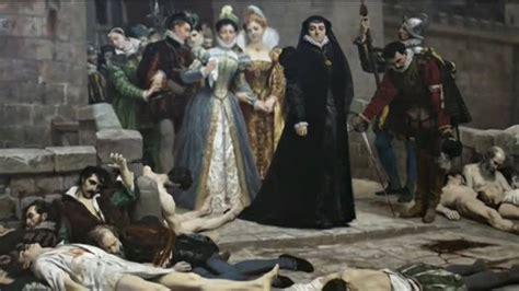 les temps modernes histoire des arts