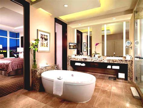 Luxury Master Bedroom Suite Designs, Romantic Master