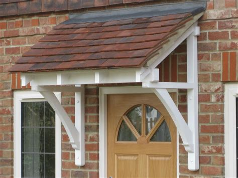 Front Door Canopy, Traditional Timber Single Sloping Roof Latex Free Interior Paint Behr Vs Valspar Exterior Smooth Texture Beige Visualizer Diy Textured Satin For Wood Design Painting Techniques