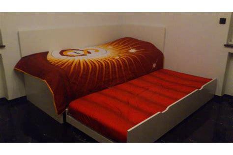 Ikea Odda Bed For Sale [zh]  English Forum Switzerland