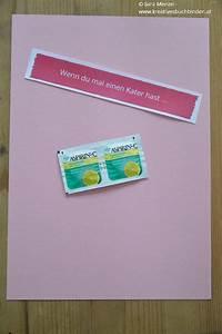 Geburtstagsgeschenk Basteln Freundin : wenn buch in rosa album ~ Markanthonyermac.com Haus und Dekorationen