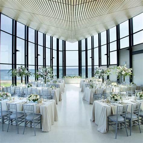 Wedding Venues  Wedding Locations  Small Wedding Venues. Wedding Banquet Backdrop. Wedding In Turkey. Wedding Invitations Wording Christian Samples. Cheap Wedding Minnesota