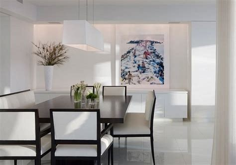 Wall Art For Dining Room Ideas And Implementations With. Living Room Furnitures. Room Rental Lease Agreement. Buffet Decorating Ideas. Beautiful Living Room Ideas. Oversized Decorative Pillows. Dorm Decoration. Wholesale Crosses Home Decor. Powder Room Sink