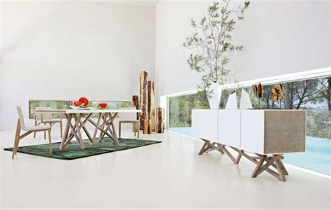 stunning table salle a manger contemporaine roche bobois contemporary lalawgroup us
