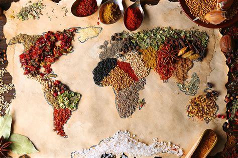 cuisine du monde archives soscuisine