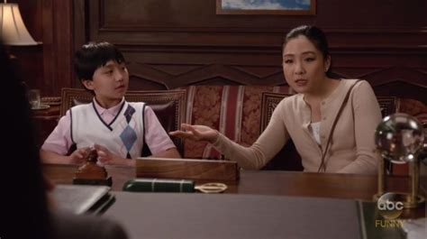 Fresh Off The Boat Season 3 Free by Recap Of Quot Fresh Off The Boat Quot Season 3 Episode 22 Recap