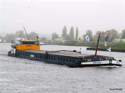 Scheepvaart Binnenvaart by 73 Best Images About Scheepvaart On Pinterest Train