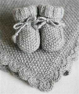 Kuscheldecke Für Baby : f r s baby maschenmonster ~ Markanthonyermac.com Haus und Dekorationen