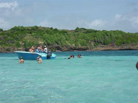 21 juin 2011 la baignoire de jos 233 phine voyage 224 la martinique 2011