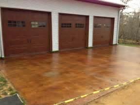 100 waterproof concrete porch u0026 patio concrete expansion joints keep them watertight