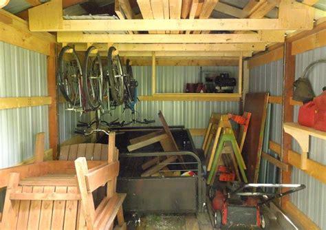 cheap shed storage ideas pdf large shed floor plans bestwoodplan pdfshedplans