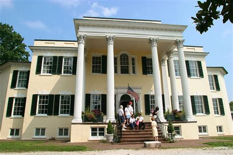 Oatlands Historic House And Gardens 85 best images about staycation ideas on