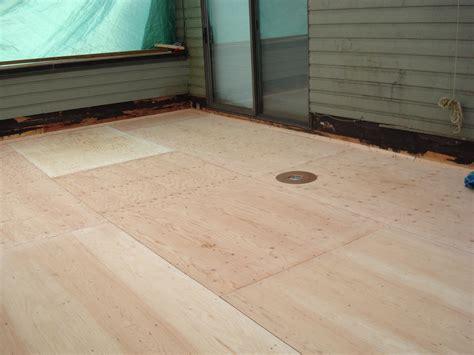 elastomeric deck coatings deck repair crete decking system