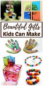 1013 best For kids to make for others images on Pinterest ...