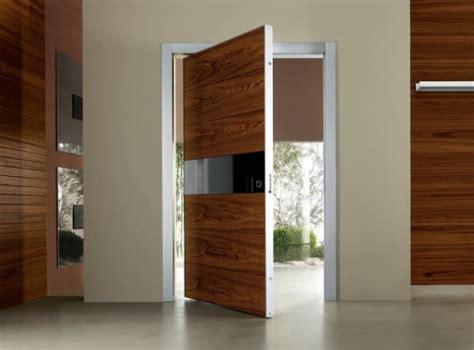Main Door Modern Designs