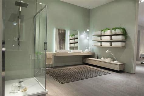 Latest Bathroom Design Trends Designrulz, Latest Trends In