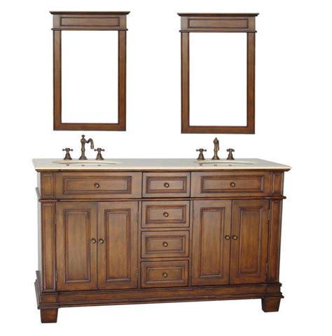 sanford 70 inch sink vanity mirrors cf 3048m 70