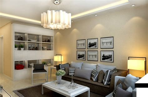 Living Room Lighting Designs Laminate Flooring Boca Raton Real Touch Linco Reviews Hardwood Or Click Lock Painting Floor Sales On Low Price