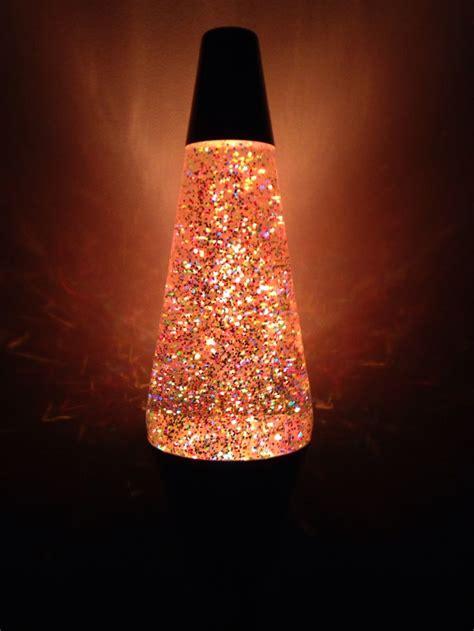 27 Inch Lava L Uk by Glitter Lava L Light 28 Images Top 10 Cheapest Lava L