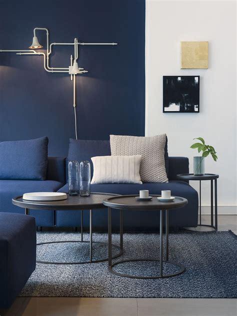 best 25 blue interiors ideas on blue colour indigo colour and blue kitchens