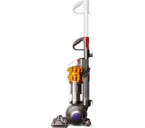 buy dyson dc50 multi floor 2015 upright bagless vacuum