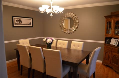 Paint Colors For Living Room Dining Room Combo Coastal Bedroom Furniture 1 Efficiency Apartments Princess Castle Ideas Cheap Single For Rent King Size Sets Clearance Pier One Wicker Set Craigslist 2 Apartment Locker