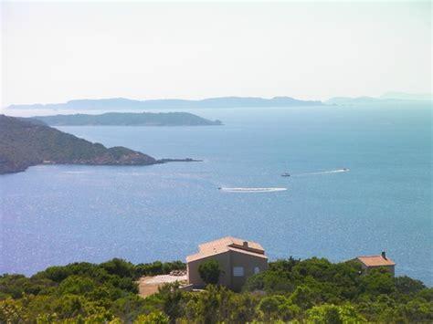 l accroche coeur 2017 prices reviews photos ile du levant guesthouse tripadvisor