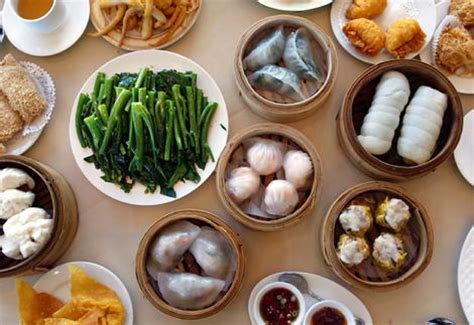 Dragon Boat Yum Cha Menu by Hey Bambini Yum Cha Family Friendly Dining