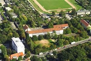 Wilhelm Busch Schule Erfurt : staatliche grundschule wilhelm busch erfurt gs 15 ~ Markanthonyermac.com Haus und Dekorationen