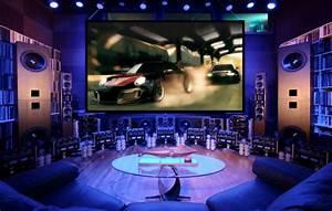 Gaming Zimmer Ideen : my ultimate gamer setup the noobist ~ Markanthonyermac.com Haus und Dekorationen