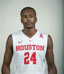 Pollard earns place on American men's Basketball Weekly ...