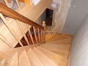 Holztreppen Geländer Selber Bauen : treppengel nder holz aus polen ~ Markanthonyermac.com Haus und Dekorationen