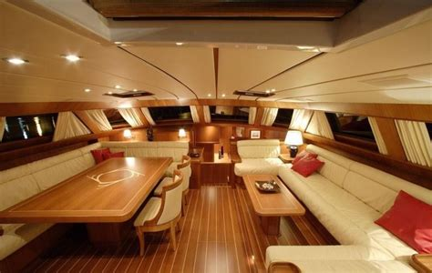 yacht voilier privatis 233 de luxe croisi 232 re en c 244 te d azur sur voilier sloop 99 world oceans