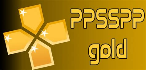 How To Play Psp Games On Android, Ios & Pc For Free