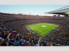 Barcelona Soccer Today Game SEONegativocom